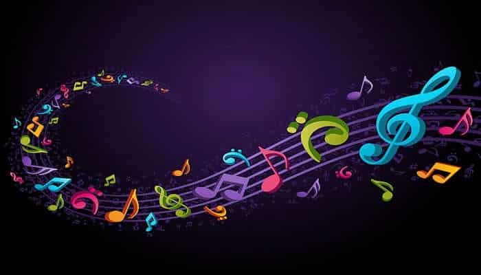 musica del alma para personalizar tu Merkabah
