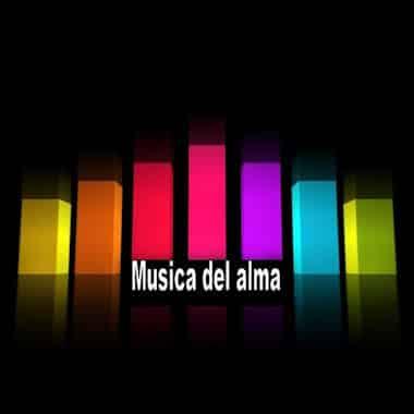 mis musicas del alma