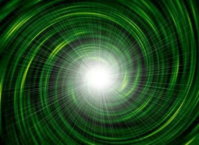 portal de energia