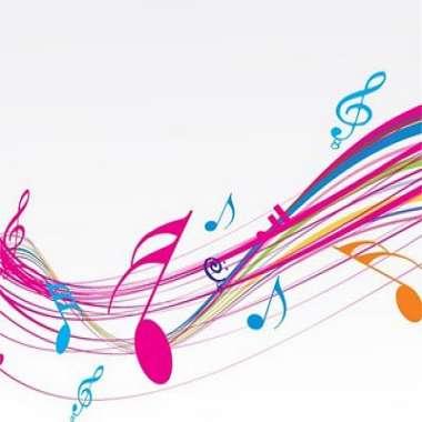 Cual es mi musica del alma personal para activar merkabah