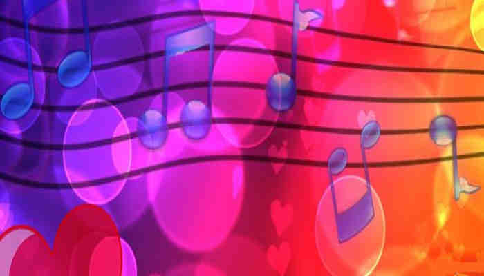 mi musica del alma personal para activar merkabah