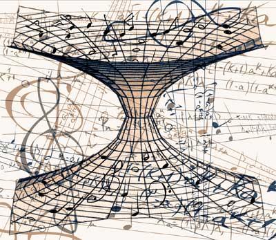 Alfa Omega musical producido por las musicas del alma
