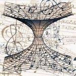 Como se relaciona la musica del alma con la activacion de Merkabah