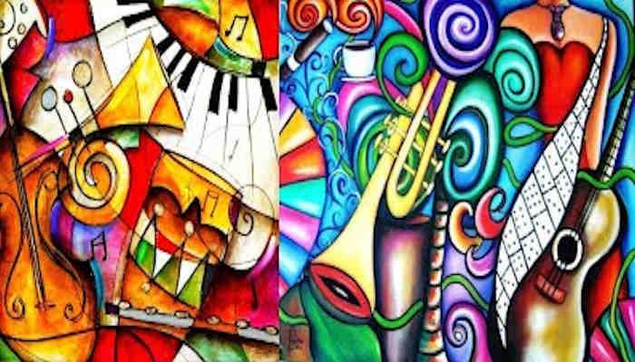 as musicas del alma son codigos musicales personales