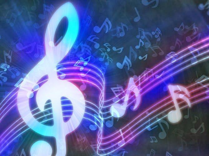 musica del alma
