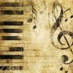 ¿Para que sirven las Musicas del Alma?
