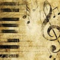 Musicas del alma