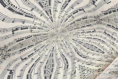 notas-abstractas
