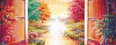 Sembrando Abundancia – El arte de canalizar