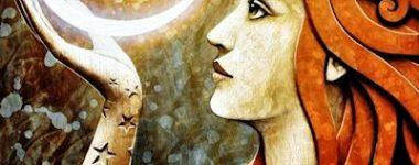 Psicotronica: Crea Medicina de Poder con la chamana