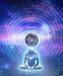 planos espirituales