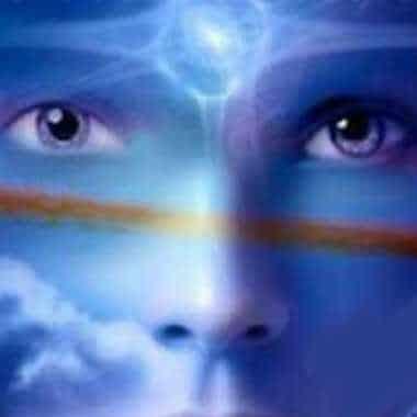 Somos Uno! La globalizacion de los procesos mundiales