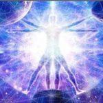 Practica de Ascension: Alineacion y activacion de Chakras